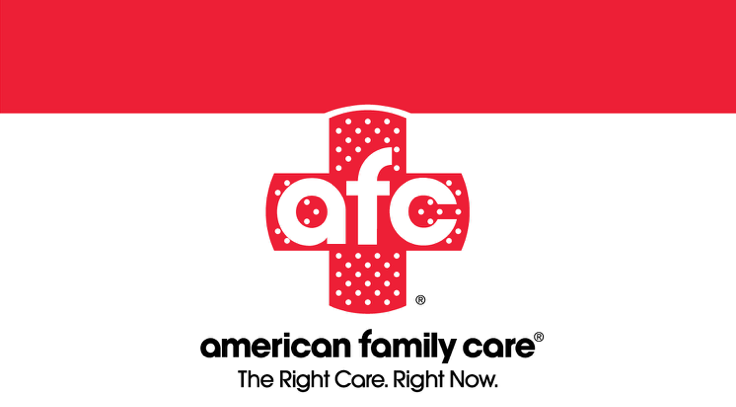 American Family Care Franchise Cost Opportunities 2020 Franchise Help