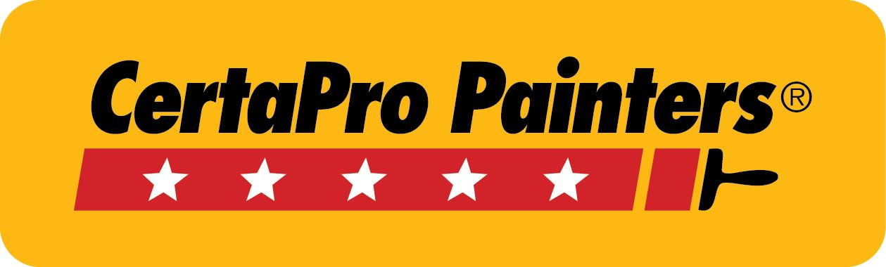 CertaPro Painters Franchise Cost & Opportunities 2019