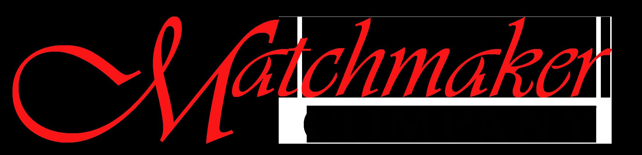 matchmaking franchise
