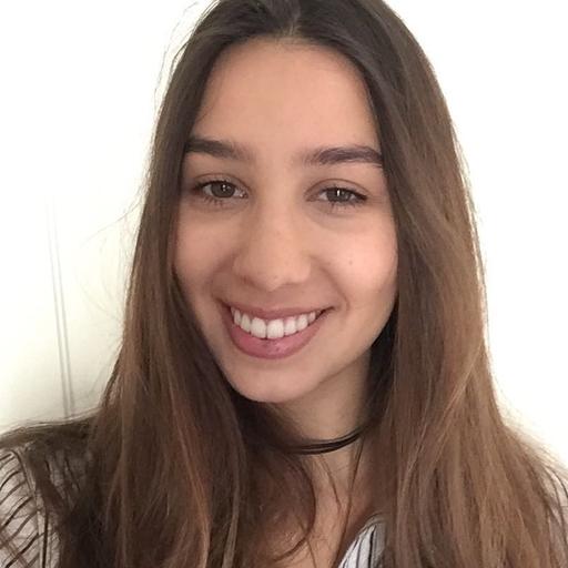 Camila Lozano