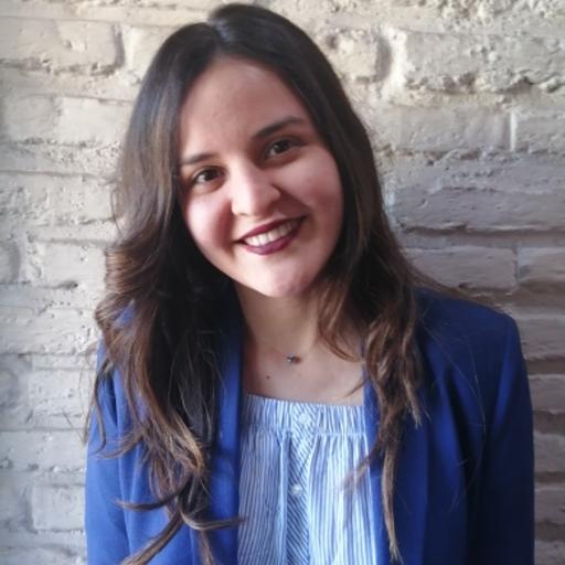 Yesenia Cárdenas