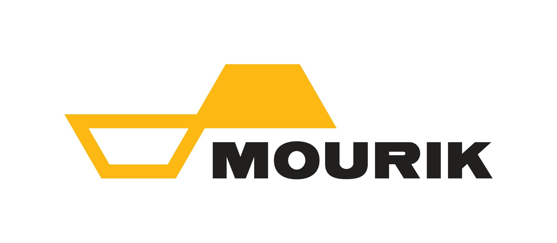 logo Mourik n.v.