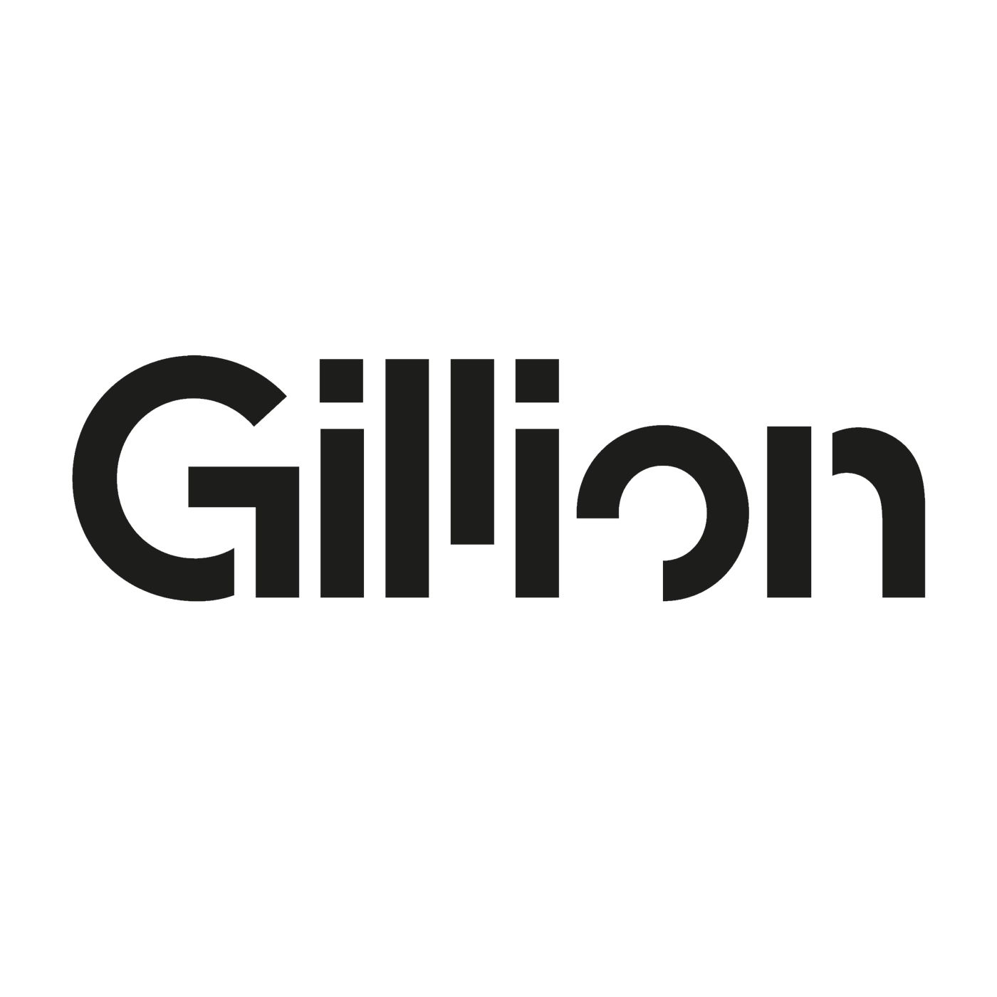 logo Gillion