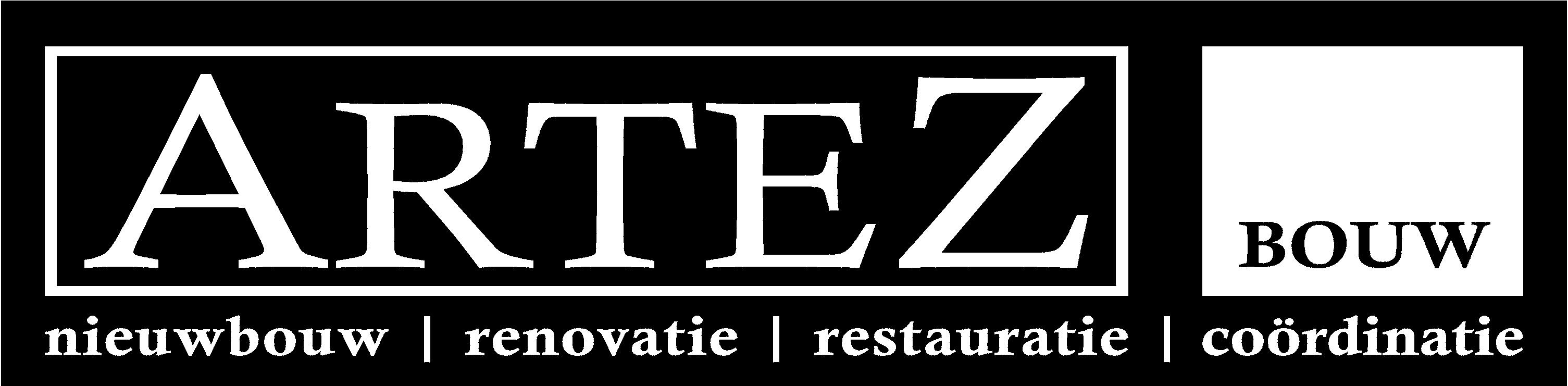 logo ArteZ bv