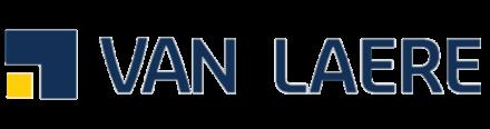 logo Van Laere