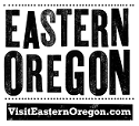 Eastern Oregon Visitor Association - Powered by Jag