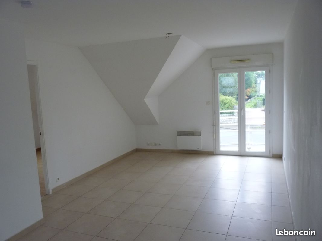 Loue appartement T3