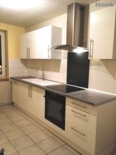 Loue appartement F2