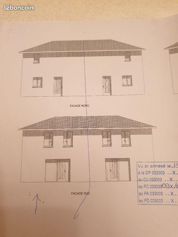 Apartement 80 m2