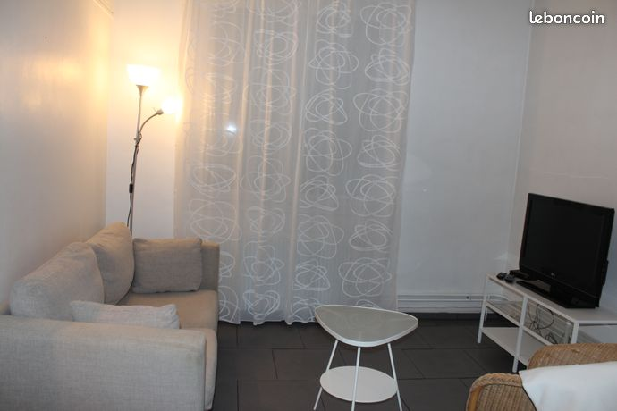Appartement 66 m2