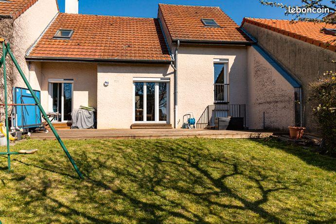 Maison à vendre - Asnières-lès-Dijon (9)