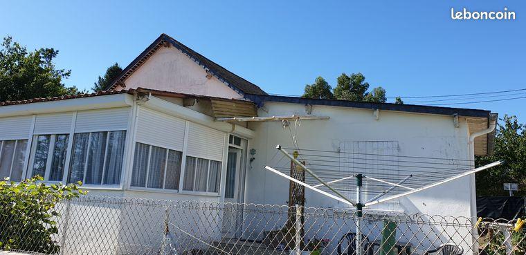 Maison A Vendre Carquefou 44470