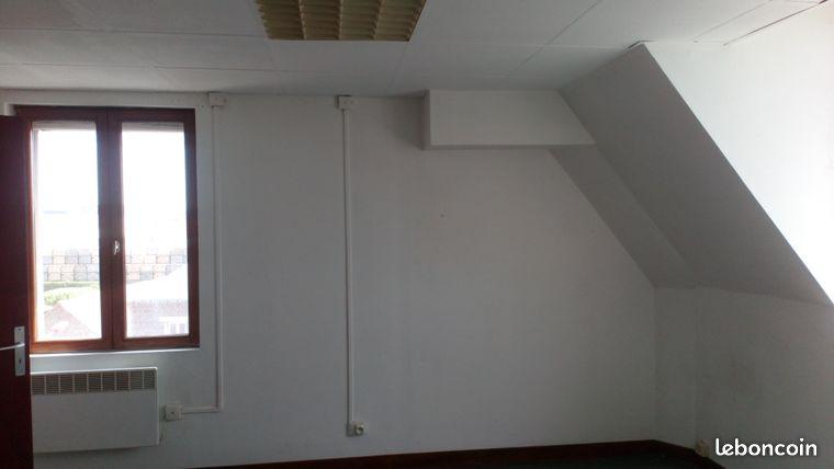 Appartement à louer f1