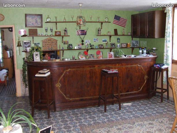Maison de Village secteur Forges Les Eaux /Neufchatel en Bray