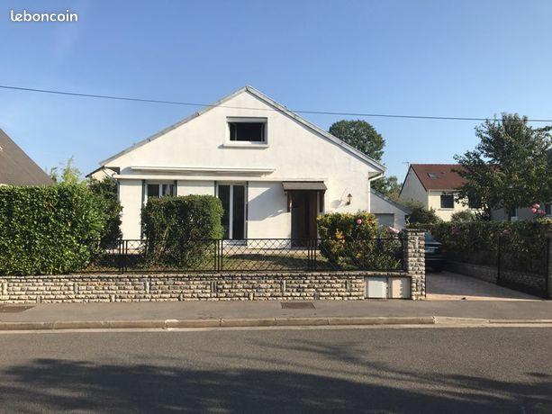 Maison à vendre - Palaiseau (8)