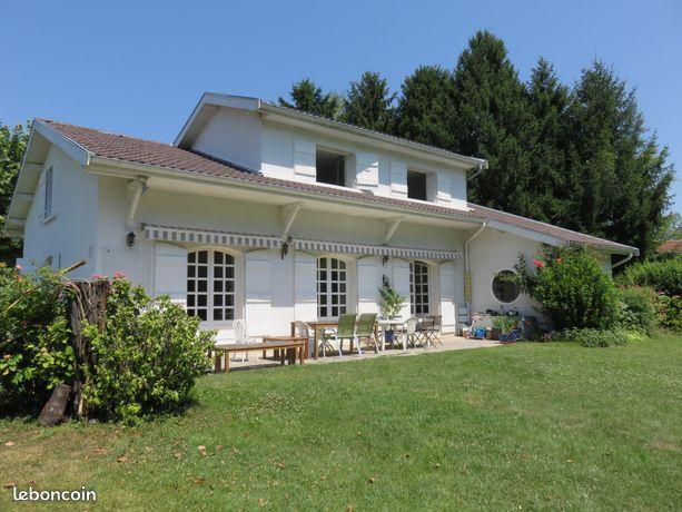 Très belle maison 6 pièces – 220 m2