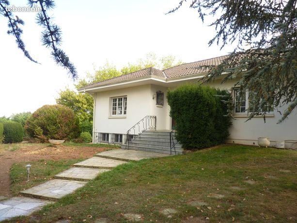 Maison à vendre - Marly (10)