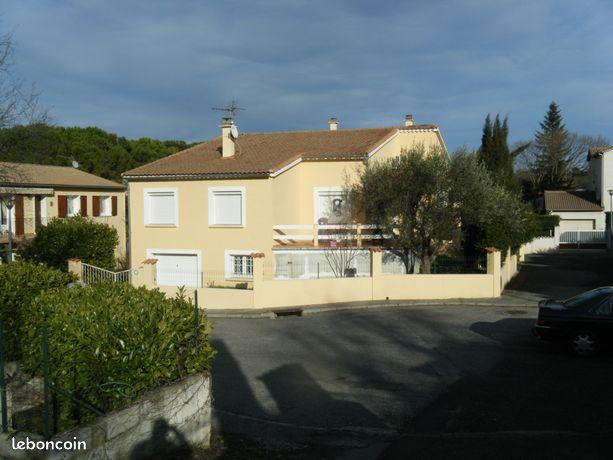 Villa 105 m2