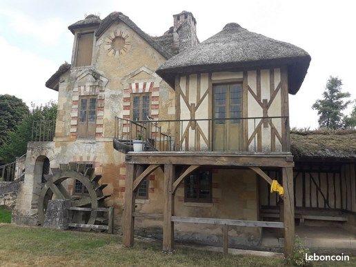 Maison A Vendre Montech 82700
