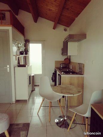 Appartement location