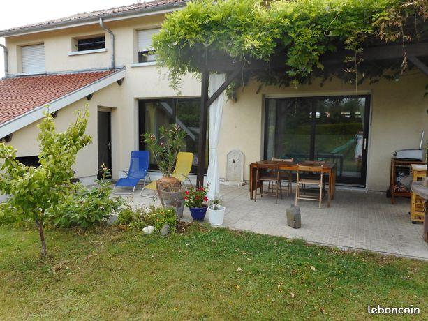 Maison à vendre - Dreuil-lès-Amiens (9)