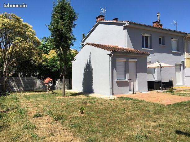 Maison à louer - Albi (9) - p. 9
