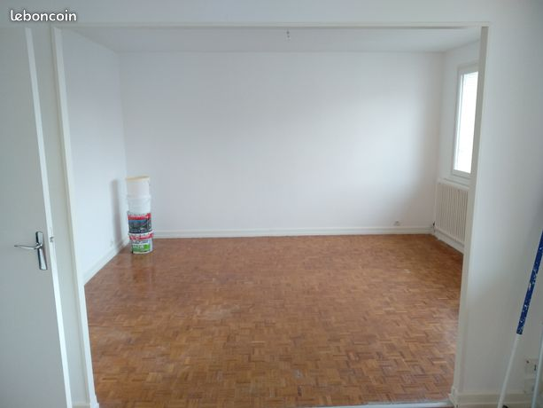 Appartement 72 m2 tres lumineux