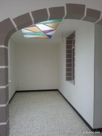 Appartement Corbie