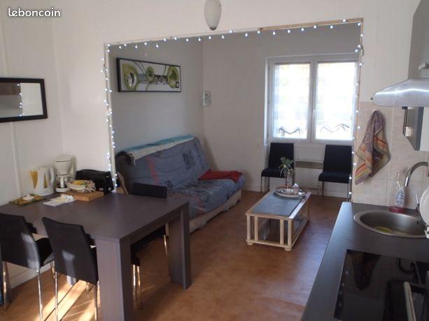Appartement A Louer Les Sorinieres 44840