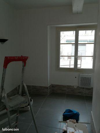 Studio place general de gaulle