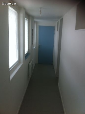 Appartement F3 à louer à Fouilloy