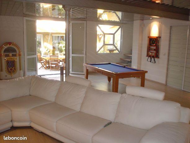 appartement a vendre a libourne 33500