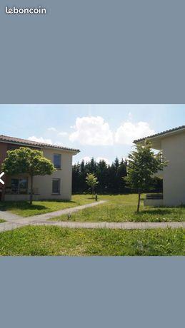Appartement 20 minutes de L'aéroport Blagnac