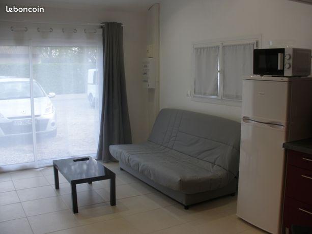 Appartement à 5 minutes du CNPE