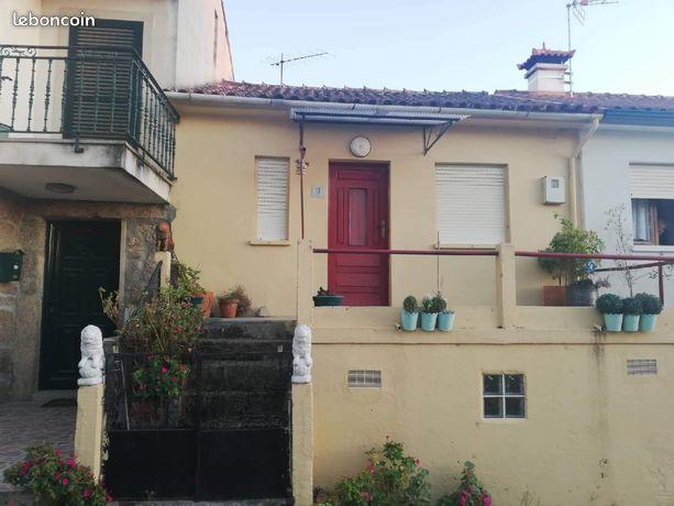 Maison vacance ou habitation principale proche Plage Espagne