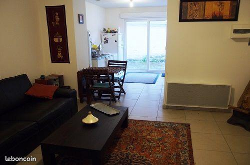 Location Appartement Lambersart
