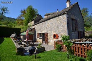 Maison à vendre - Sainte-Hélène (10)