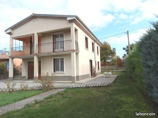 Maison A Louer Chambery 73000