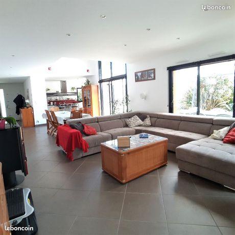 Maison A Vendre Montfort Sur Meu 35160
