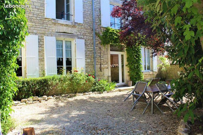 Maison à vendre - Bar-sur-Aube (9)
