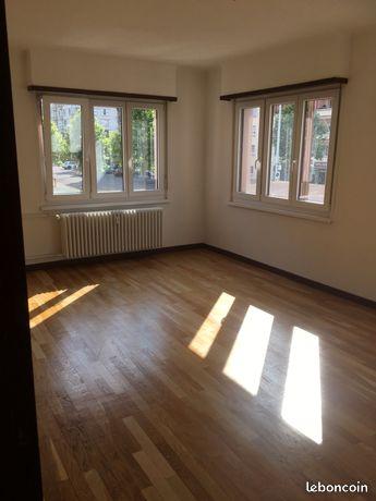 Location appartement 3/4 pièces 100m2