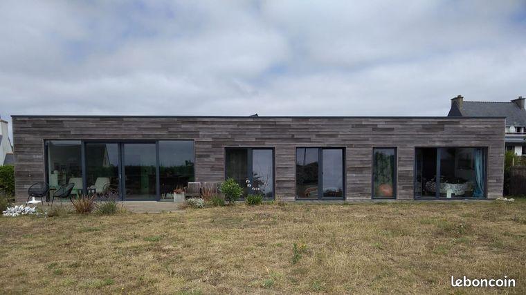 Maison à vendre - Plozévet (8)