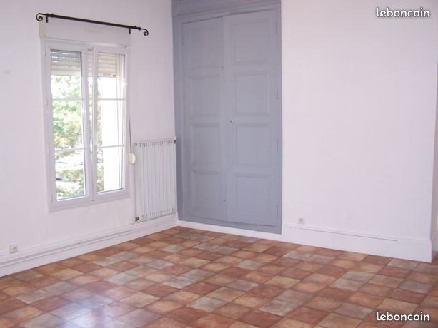 Appartement type f5