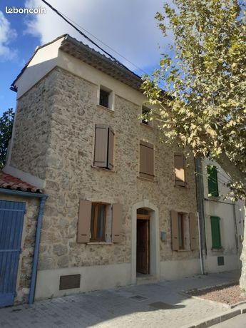 Maison A Louer Le Plan De La Tour 83120