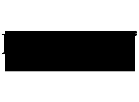 Marker's Mark