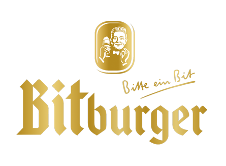 Bitburger (DS)