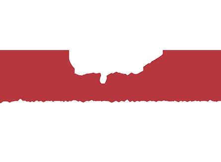 Schladerer (DS)