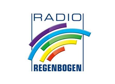 Radio Regenbogen (DS)