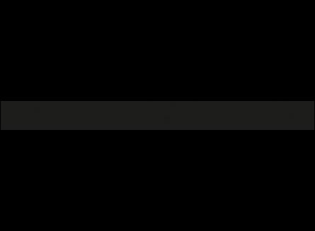 Forum Cinema