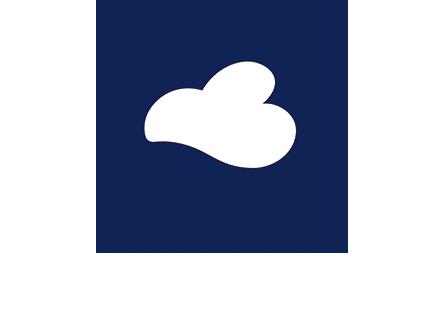 Leonardo (DS)